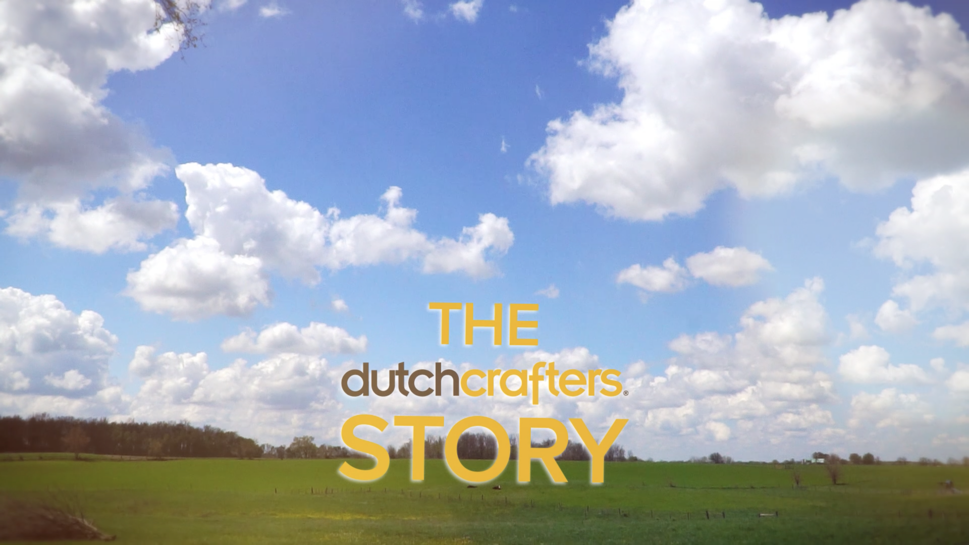 DutchCrafters-Story-Title-Screen