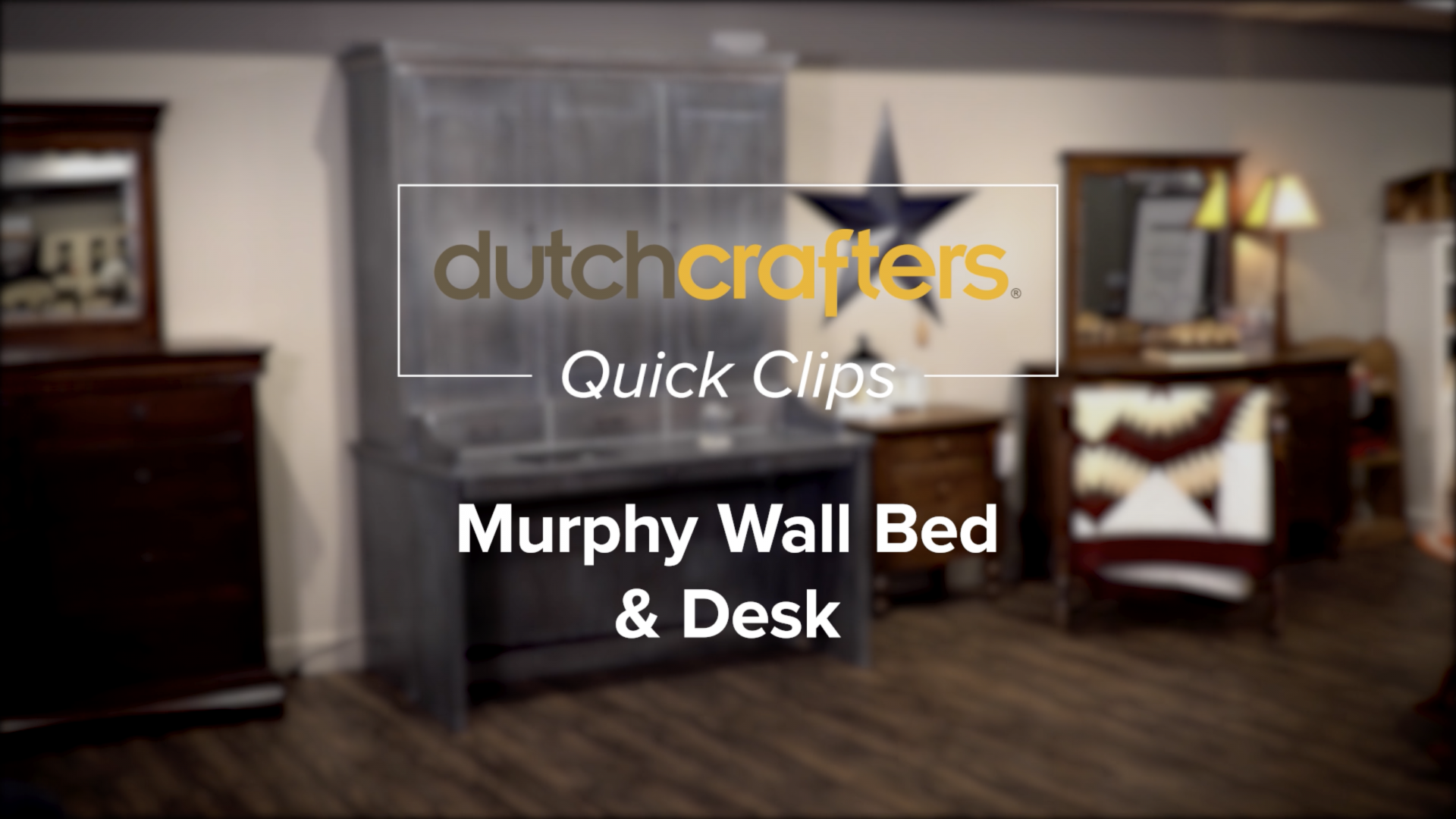 murphy-bed-desk-video-title