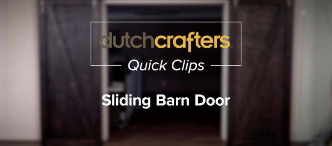 sliding-barn-door-interior-design-craze