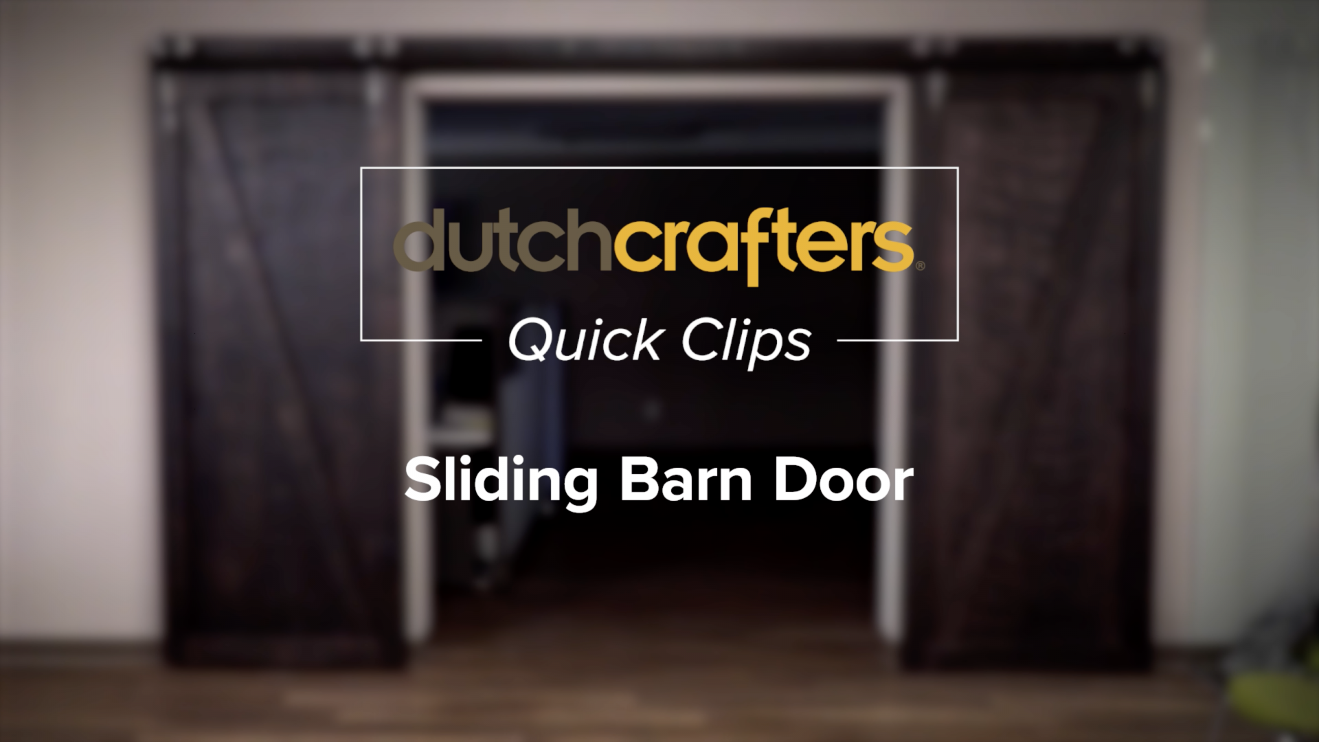 sliding-barn-door-interior-design-craze