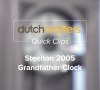 Your New Grandfather Clock: The Comprehensive Grandfather Clock Video Playlist