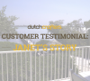 Debra's Story – DutchCrafters Furniture Review