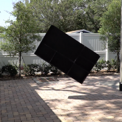 desk-thrown-from-balcony-smashed-slow-mo-cheap-furniture-video-header