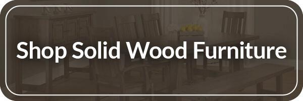 Shop Solid Wood Furniture
