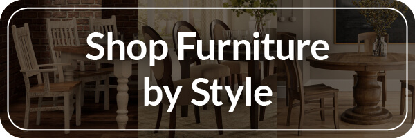 Shop Furniture by Style