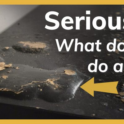 repair particle board what do you do thumbnail