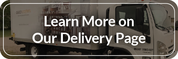 Learn More on Our Delivery Page