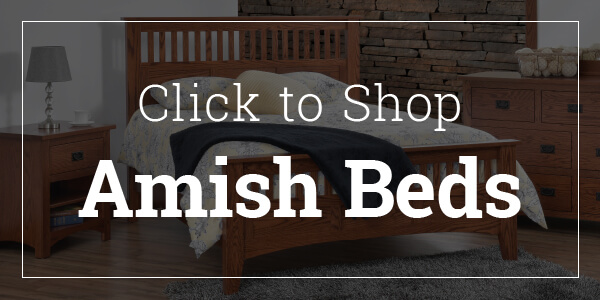 Click to Shop Amish Beds