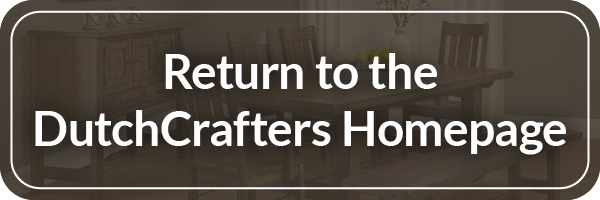 Return to the DutchCrafters Homepage