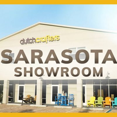 Sarasota Showroom Walkthrough TItle