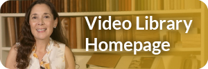 Video Library Homepage Button